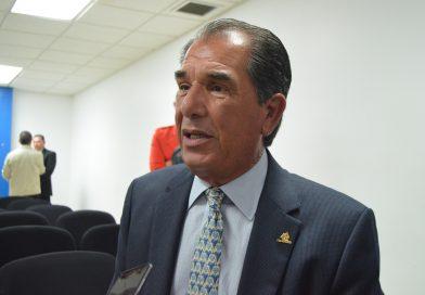 Candidatos aún no han hecho propuestas claras: COPARMEX
