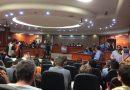 Reconoce Coparmex aprobación del Sistema Estatal Anticorrupción