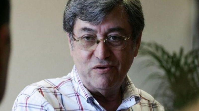 No tendrá rumbo ley anticorrupción sin fiscal: Ptacnik