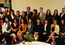 Invitan a empresarias a trabajar por Tijuana