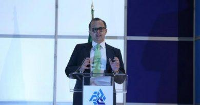 Coparmex finaliza ciclo previo a las elecciones