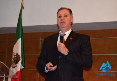 Experto revela error en 'estrategia' contra la inseguridad en Tijuana