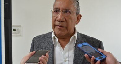 Exige Coparmex no desperdiciar más tiempo al presidente López Obrador