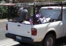 Desaprueba Coparmex Tijuana censura de cartelera