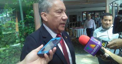 Administración de Gastélum está olvidando el tema de seguridad: Coparmex Tijuana