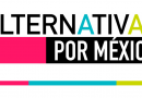 """""""Alternativas Por México"""" iniciativa de Coparmex  para desarrollar líderes ciudadanos comprometidos con México"""