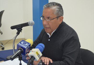 Prohibición total de la subcontratación laboral, una grave afectación más al deteriorado panorama económico: COPARMEX