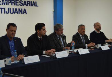 Consulta popular, duro golpe a la confianza en la inversión en México: medios internacionales