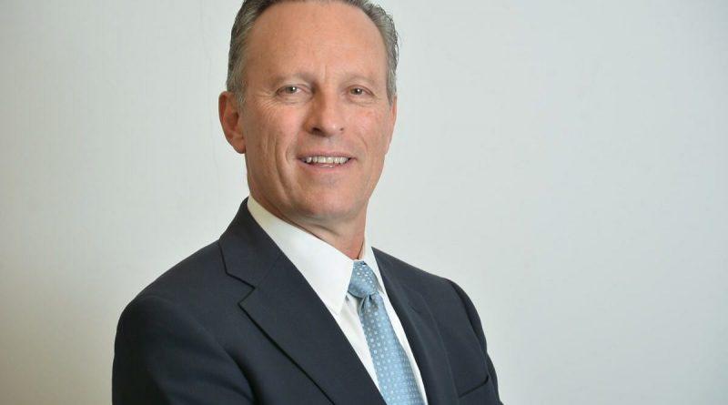 José Medina Mora Icaza, candidato de unidad para la Presidencia Nacional de la COPARMEX